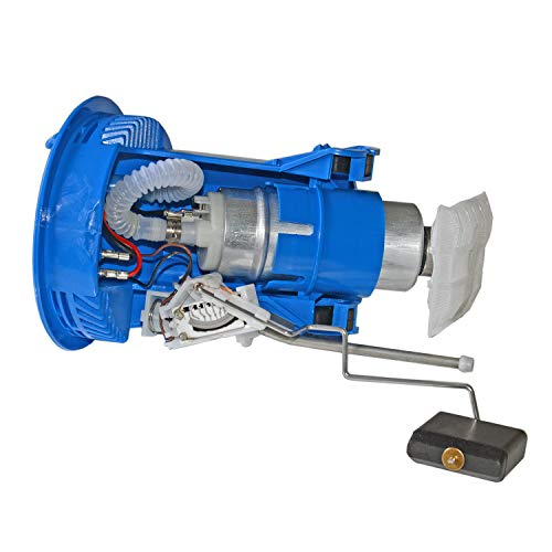 Kraftstoffpumpe Montage Modul 16146758736 16141182842 16141182985 16141180504 16141183139