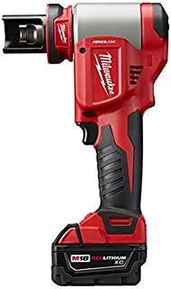 milwaukee 2676 23 m18