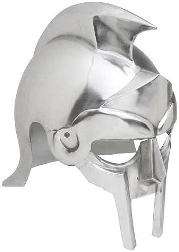 PIANETA REGALO S.R.L., ELMO r ischer Gladiator