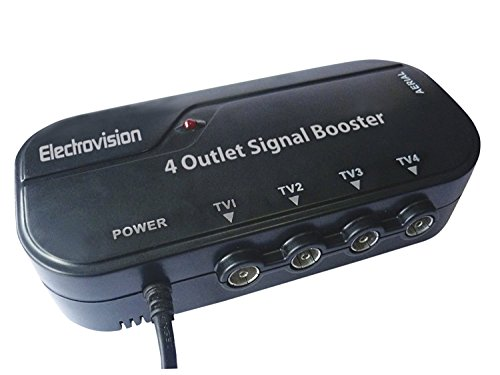 Generic LQ.. 1.. LQ.. 2177.. LQ v Link Verstärker TV 3 HD Aer HD Antenne AMP GIC Link RF2 Digi B 4 Way Sky & Splitter Katzenstreu AMP Magic Eye Digi Booster NV _ 1001002177-cnuk22 _ 142