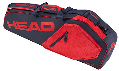 HEAD Raquet & Paddle Sports - Best Reviews Tips
