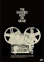 KEEP ON MOVIE [DVD]