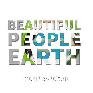 Beautiful People Earth