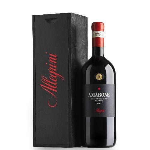 Allegrini - Amarone Classico della Valpolicella DOCG JEROBOAM 3L - Vino Rosso