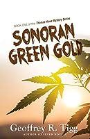 Sonoran Green Gold