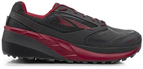 ALTRA Men's AFM1859F Olympus 3 Running Shoe, Gray - 11.5 D(M) US