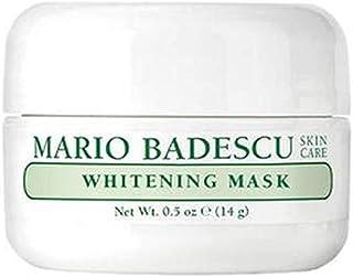 Mario Badescu whitening mask - 14 gms