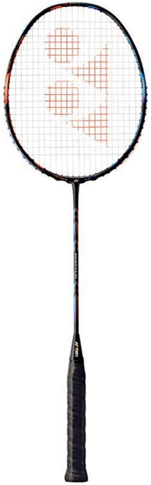 YONEX Duora 10 Badminton Racket (Unstrung/Strung)
