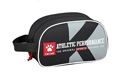 Kelme Athletic officiële sporttas, 26 cm