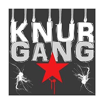 KnurGang