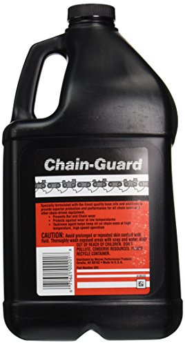Mag 1 Bar and Chain Oil, 1 gal. (MAG62456)