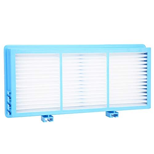 Uxsiya Purifier Purifier Accessories Filter Core for Air Purifier for Office