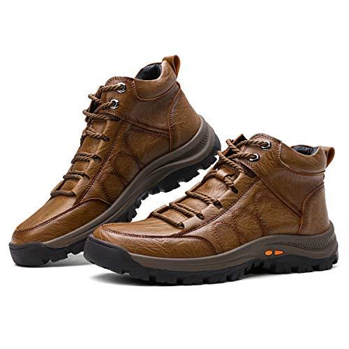 Zapatos A La Moda  marca gracosy