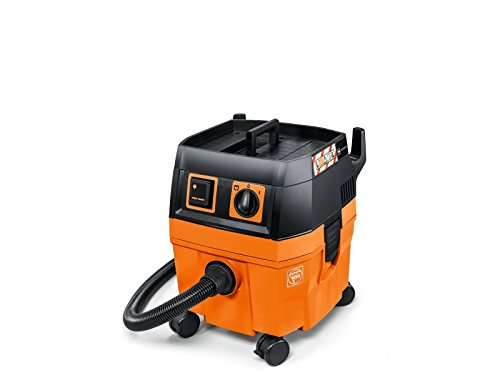 Fein 92027223000 Staubsauger|Dustex 25 L