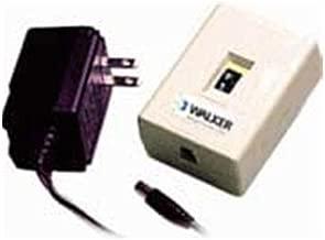 Clarity W-10 50800 Walker In Line Amp IVORY