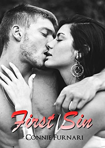 First Sin