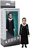 Political Action Figures - Collectible, Novelty, Gag Gift Idea for Adults - Cute Desk Accessories for Home & Office