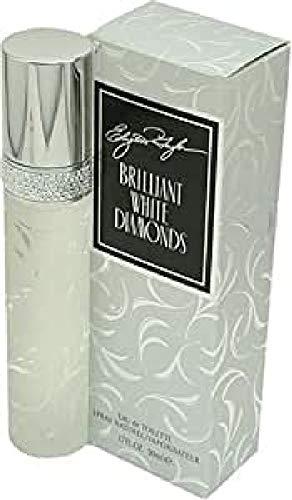 Consejos para Comprar White Diamonds Elizabeth Taylor del mes. 9