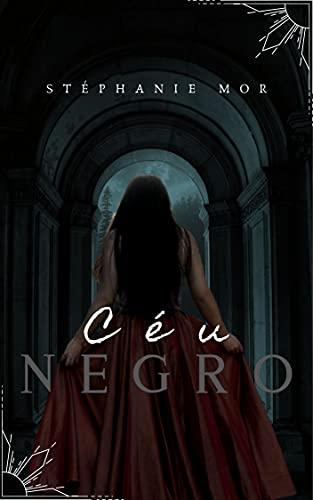 Céu Negro (Trilogia Sky Livro 1)
