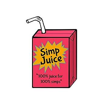 Simp Juice