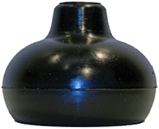 Gear Shift Boot White 2-70 2-105 2-85 2-150 CockShutt / CO OP Massey Ferguson Oliver 1950 Super 55 Super 77 1755 1555 1600 Super 88 1550 1750 77 880 550 1955 1850 1650 1855 Super 66 770 1655 2255