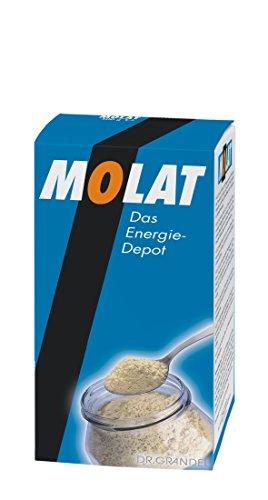 Dr. Grandel MOLAT 250g