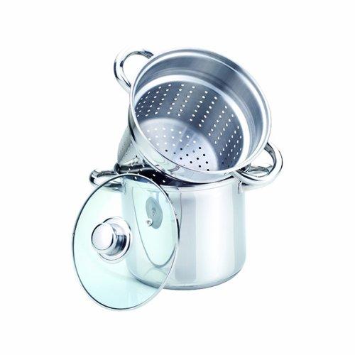 Culinary Edge Multicooker Set, 4-Quart