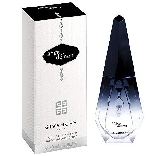 Givenchy Ange ou demon Eau de parfum 50 ml donna