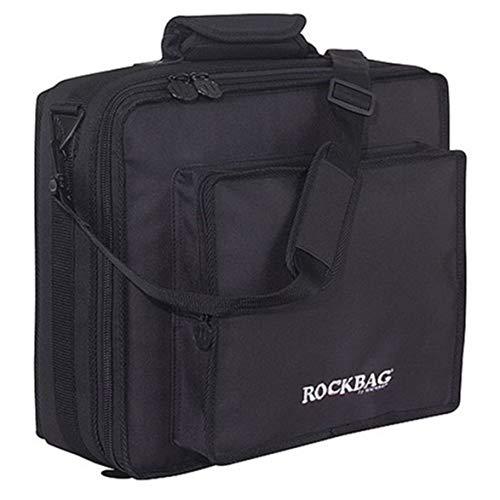 Rockbag Mixer-Bag gross RB-23435 B