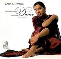 Invitation to the Dance (2000-06-27)