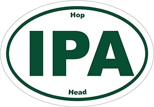 craft beer stickers - 3