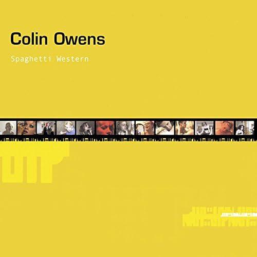 Colin Owens