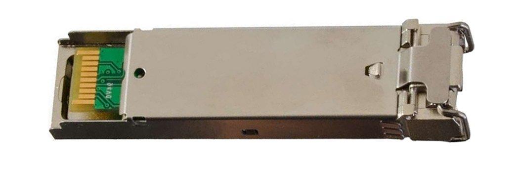HP Compatible J4859C - 1000BASE-LX SFP Transceiver