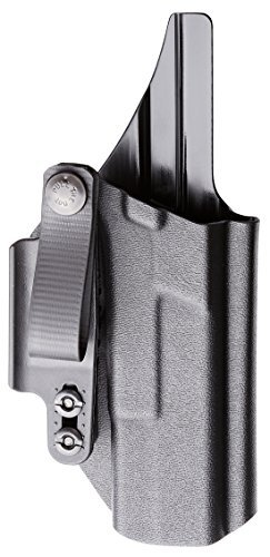 PHLster Classic Holster with TuckStrut AIWB (FN 509, Right)