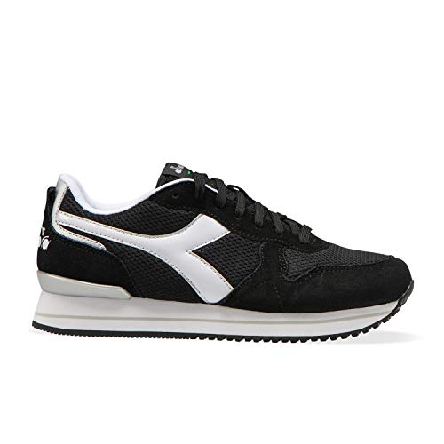 Diadora - Sneakers Olympia Platform Wn per Donna (EU 38)