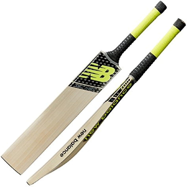 New Balance DC580 Junior Cricket Bat