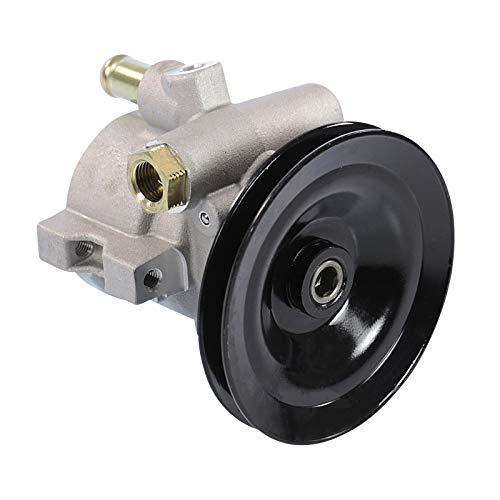 Servopumpe Servo-Pumpe Servo-Lenkung Hydraulikpumpe hydraulisch