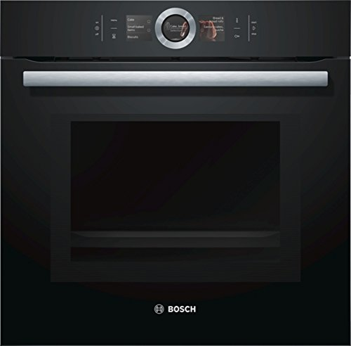 Bosch -   Hmg6764B1 Serie 8