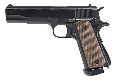 Umarex Legends 1911 .177 Caliber BB Gun Air Pistol