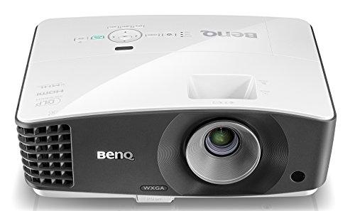 BenQ MW705 3D...