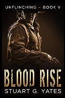 Blood Rise
