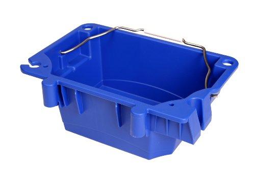 Werner AC52-UB Ladder-Accessories, Blue