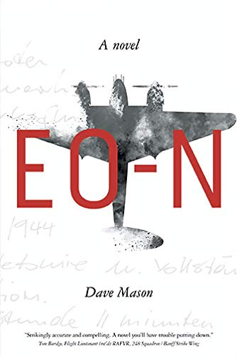 EO-N by [Dave Mason]