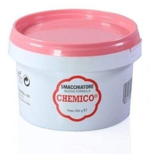 Détachant chemico Teinture Cheveux Professionnel pour coiffeur 300 g