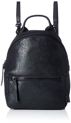 [エコー] SP 3 Mini Backpack ECCO BLACK