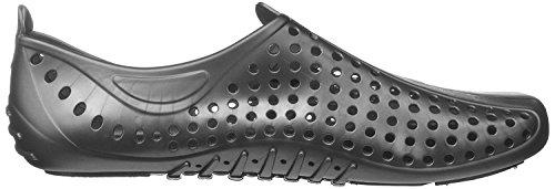 Turbo Pumps Amazon Schuhe für Erwachsene, Unisex, Schwarz, 27 EU