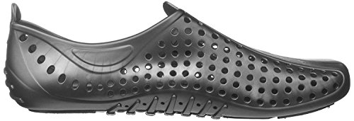 Turbo Pumps Amazon Schuhe für Erwachsene, Unisex, Schwarz, 29 EU