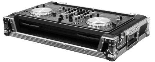 Odyssey funda fzpixdjr1vuelo zona Pioneer XDJ-R1controlador de DJ Caso