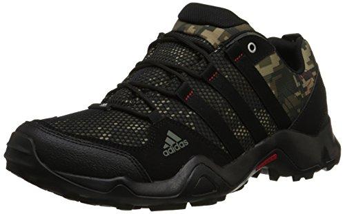 adidas Ax2 disc golf shoes