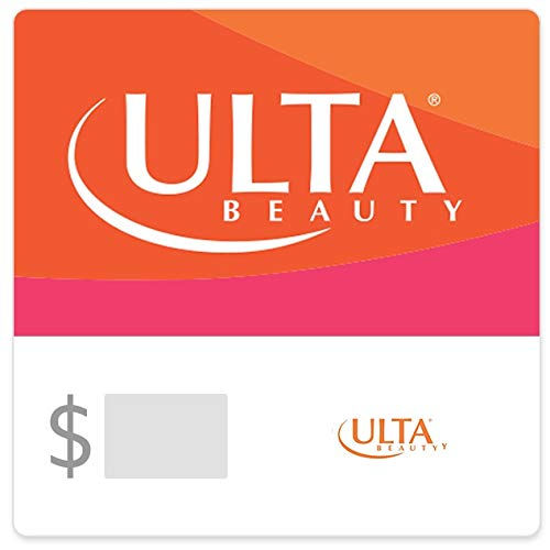 Ulta Beauty - E-mail Delivery